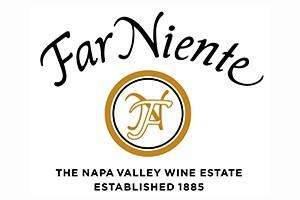 Vin65 Portfolio - Far Niente
