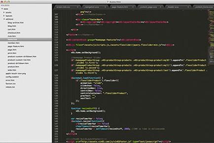 Vin65 - Designer Launch - Full HTML/CSS control, $0 setup