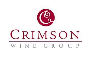 Vin65 Portfolio - Crimson Wine Group