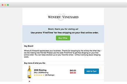 Vin65 -  -