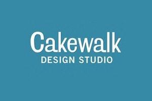 Vin65 Portfolio - Cakewalk Design Studio