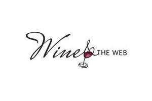 Vin65 Portfolio - Wine & The Web
