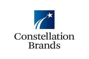 Vin65 Portfolio - Constellation Brands