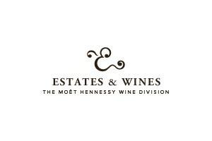Vin65 Portfolio - Estates & Wines