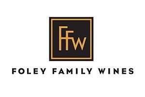 Vin65 Portfolio - Foley Family Wines