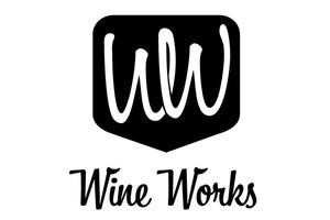 Vin65 Portfolio - Wine Works