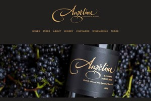 Angeline Winery