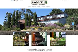 Hagafen Cellars