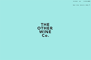 The Other Wine Co (Australia)