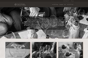 Panel Wines