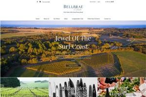 Bellbrae Estate
