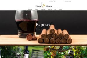 Verismo Wines
