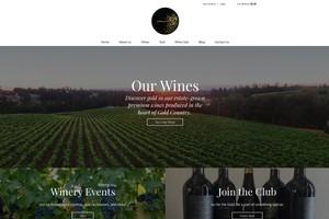 Element 79 Vineyards