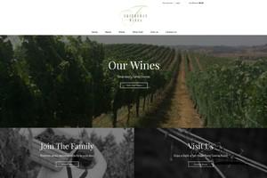 Friedeman Wines